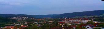 lohr-webcam-24-07-2014-21:30