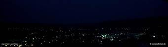 lohr-webcam-24-07-2014-22:00