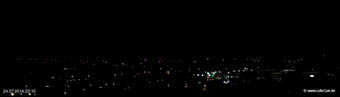 lohr-webcam-24-07-2014-23:10