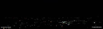 lohr-webcam-24-07-2014-23:40