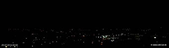 lohr-webcam-25-07-2014-00:00