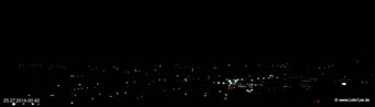 lohr-webcam-25-07-2014-00:40