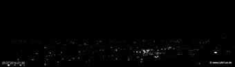 lohr-webcam-25-07-2014-01:30