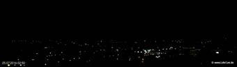 lohr-webcam-25-07-2014-02:50