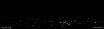 lohr-webcam-25-07-2014-03:50
