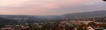 lohr-webcam-25-07-2014-06:00
