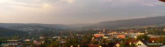lohr-webcam-25-07-2014-06:30