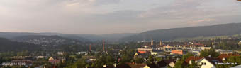 lohr-webcam-25-07-2014-07:00
