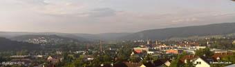 lohr-webcam-25-07-2014-07:10