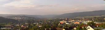 lohr-webcam-25-07-2014-07:20