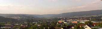 lohr-webcam-25-07-2014-07:40