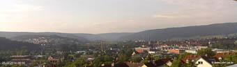 lohr-webcam-25-07-2014-08:00
