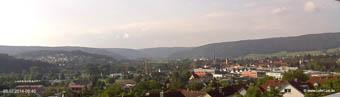 lohr-webcam-25-07-2014-08:40