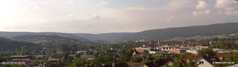 lohr-webcam-25-07-2014-08:50
