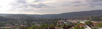 lohr-webcam-25-07-2014-09:10