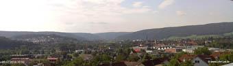 lohr-webcam-25-07-2014-10:00