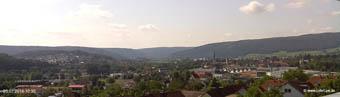 lohr-webcam-25-07-2014-10:30