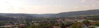 lohr-webcam-25-07-2014-10:50