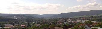 lohr-webcam-25-07-2014-11:10