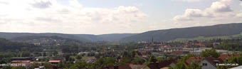 lohr-webcam-25-07-2014-11:20