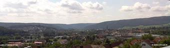 lohr-webcam-25-07-2014-11:50