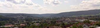 lohr-webcam-25-07-2014-12:20