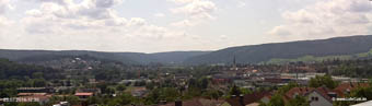 lohr-webcam-25-07-2014-12:30