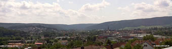 lohr-webcam-25-07-2014-12:50