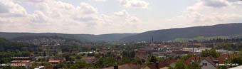 lohr-webcam-25-07-2014-13:20