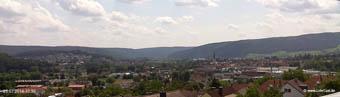 lohr-webcam-25-07-2014-13:30