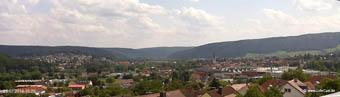 lohr-webcam-25-07-2014-15:20