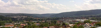 lohr-webcam-25-07-2014-15:30