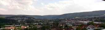 lohr-webcam-25-07-2014-16:00