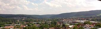 lohr-webcam-25-07-2014-16:10