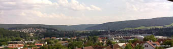 lohr-webcam-25-07-2014-16:40