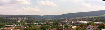 lohr-webcam-25-07-2014-16:50