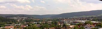 lohr-webcam-25-07-2014-17:00