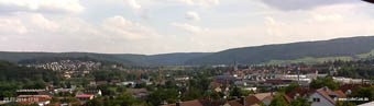 lohr-webcam-25-07-2014-17:10