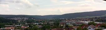 lohr-webcam-25-07-2014-17:30