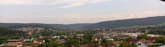 lohr-webcam-25-07-2014-18:10