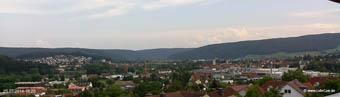 lohr-webcam-25-07-2014-18:20