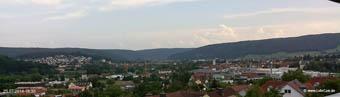 lohr-webcam-25-07-2014-18:30
