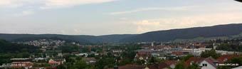 lohr-webcam-25-07-2014-18:40