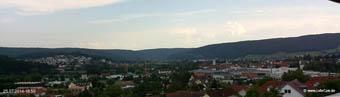 lohr-webcam-25-07-2014-18:50