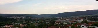 lohr-webcam-25-07-2014-19:00