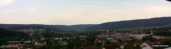 lohr-webcam-25-07-2014-19:10