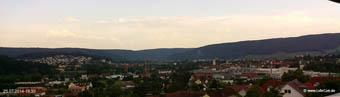 lohr-webcam-25-07-2014-19:30