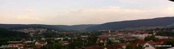 lohr-webcam-25-07-2014-19:40
