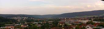 lohr-webcam-25-07-2014-19:50