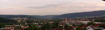 lohr-webcam-25-07-2014-20:10